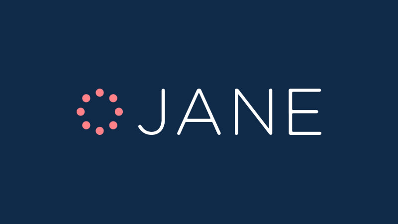 A Jane seller