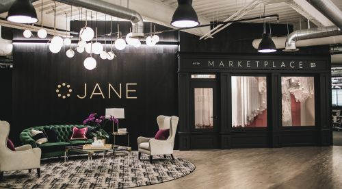 Jane offices