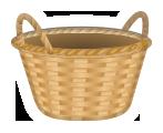 decor icon