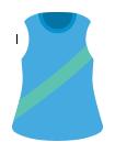 loungewear icon