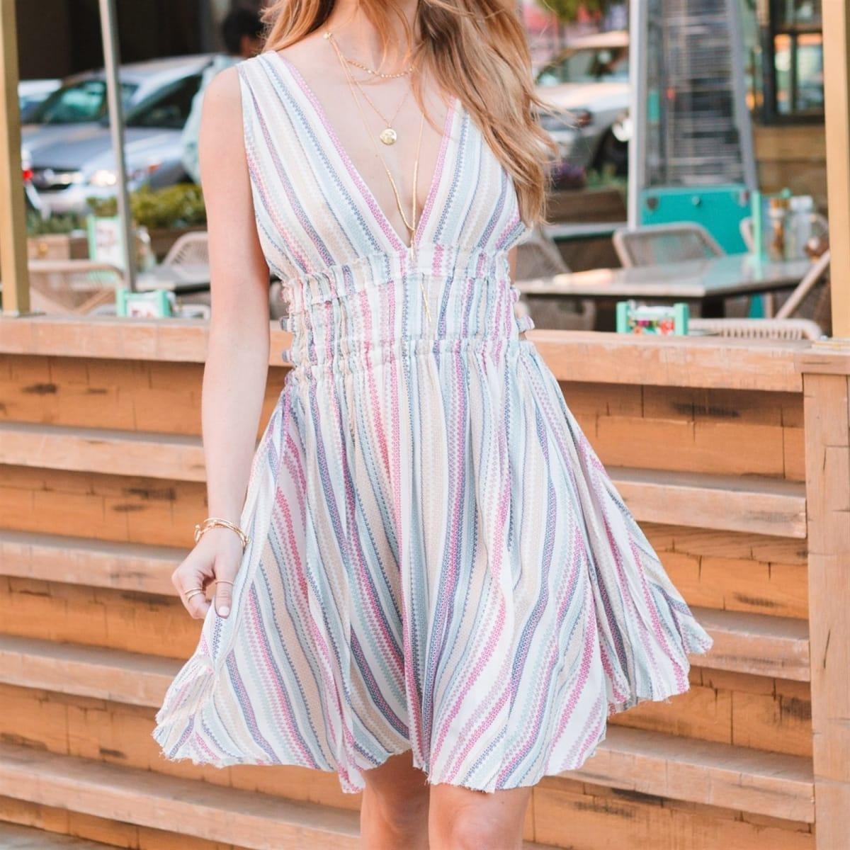 Dress Turksamp; Turksamp; Turksamp; Caicos Collection Caicos Caicos Collection Dress Dress rCQdtshBx