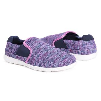 Muk Luks Women's Midge Sneakers