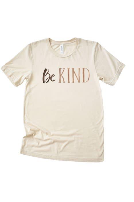 Be Kind Tees | Jane