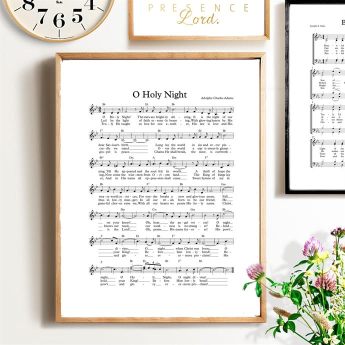 photo relating to Printable Hymns Sheet Music named Choir Hymn Sheet Songs Art Electronic Obtain
