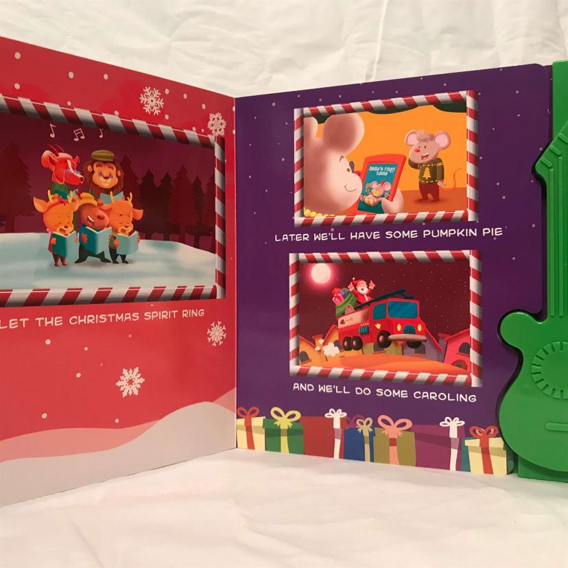 Rockin Around The Christmas Tree Brenda Lee.Rockin Around The Christmas Tree By Brenda Lee