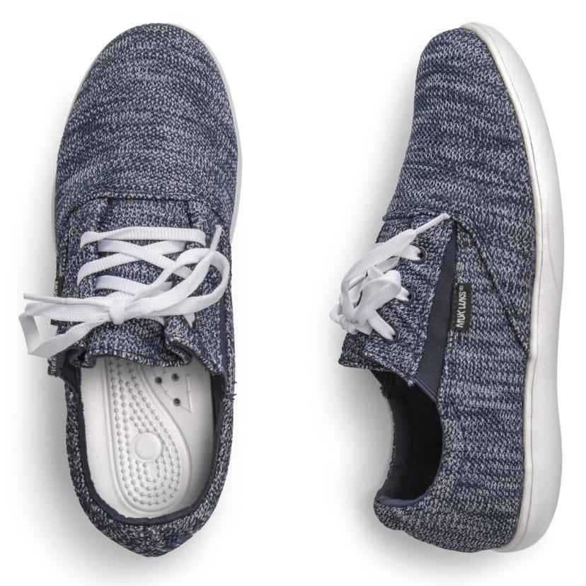 MUK LUKS® Men's Liam Shoes | Free