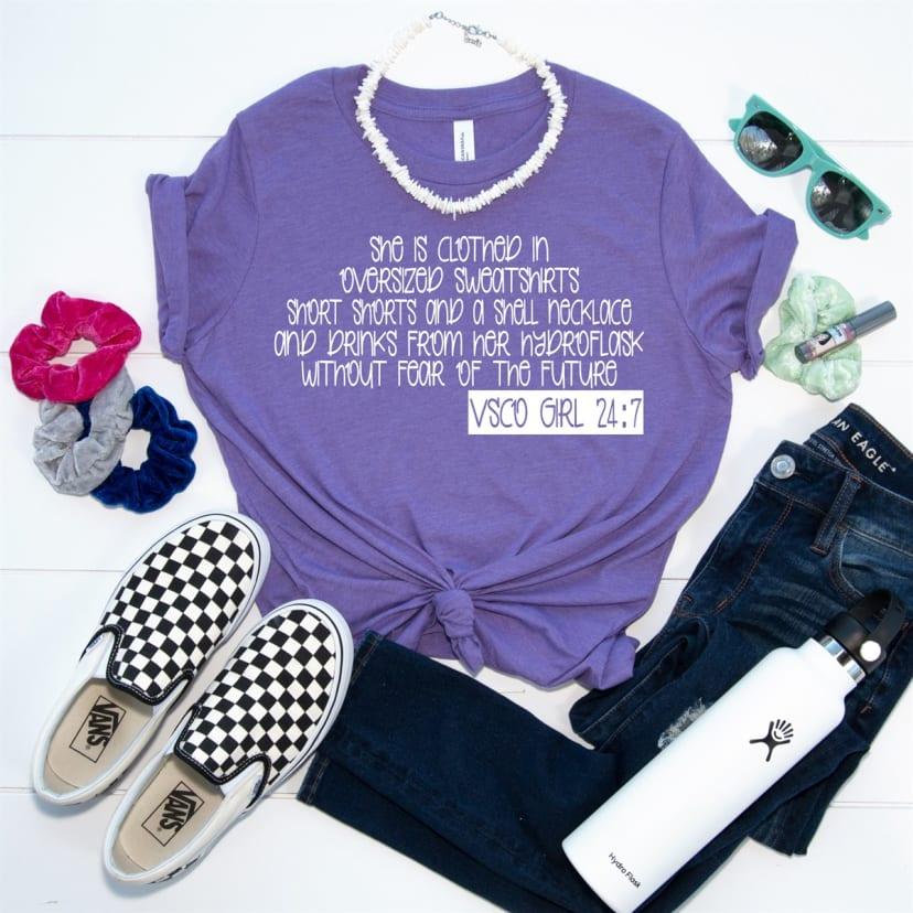 Muzniuer Womens Short Sleeve V Neck Shirts Open Active Yoga Shirts Backless Casual Basic Tee Tops