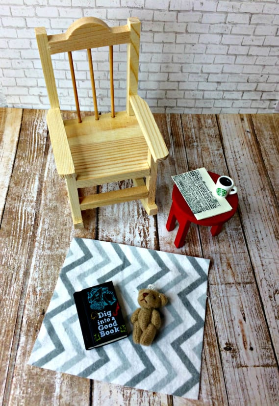 Pleasing Christmas Elf Props Babies Shopping Chairs Toys Caraccident5 Cool Chair Designs And Ideas Caraccident5Info