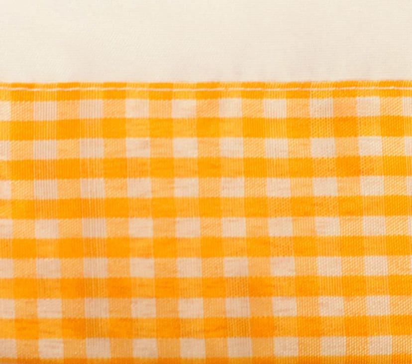 3 Piece Kitchen Curtain Sets Jane