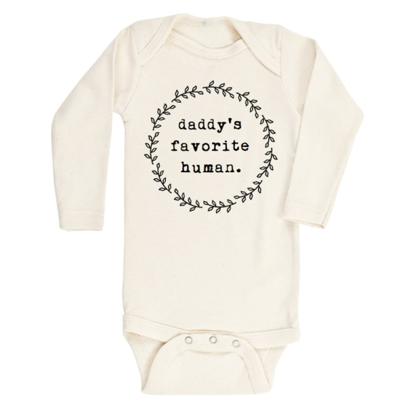 BACK OFF I/'M TEETHING PERSONALISED BABY VEST GRO //BODYSUIT *GREAT NAMED GIFT*