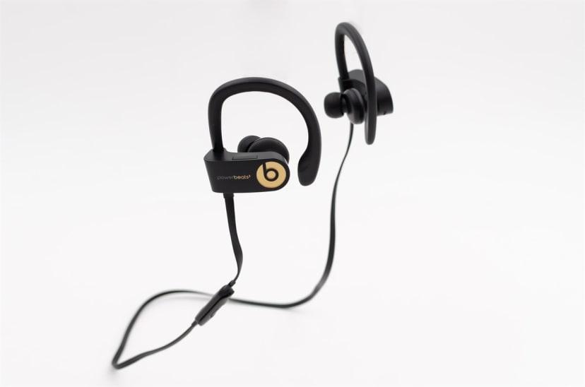 Refurbished Powerbeats3 Bluetooth Headphones Beats By Dre Jane
