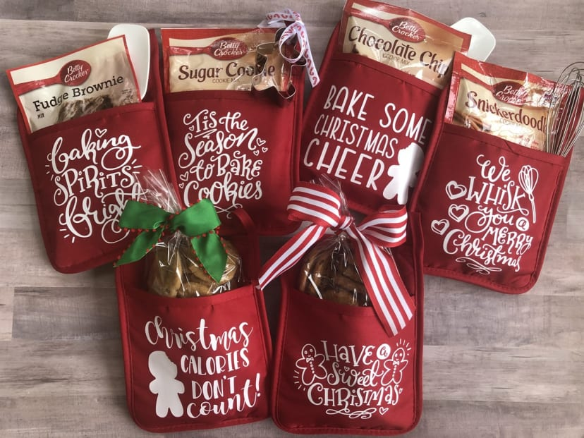 Funny Pot Holders Pot Holders Pot Holder Gifts