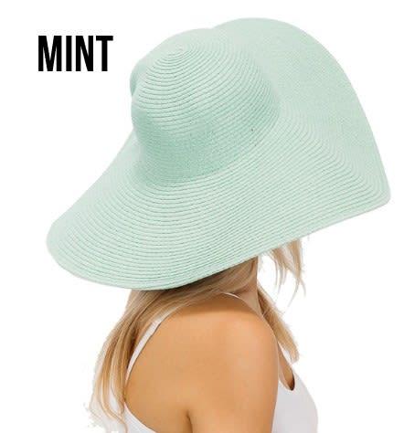 Fishing Hat MonogramName.