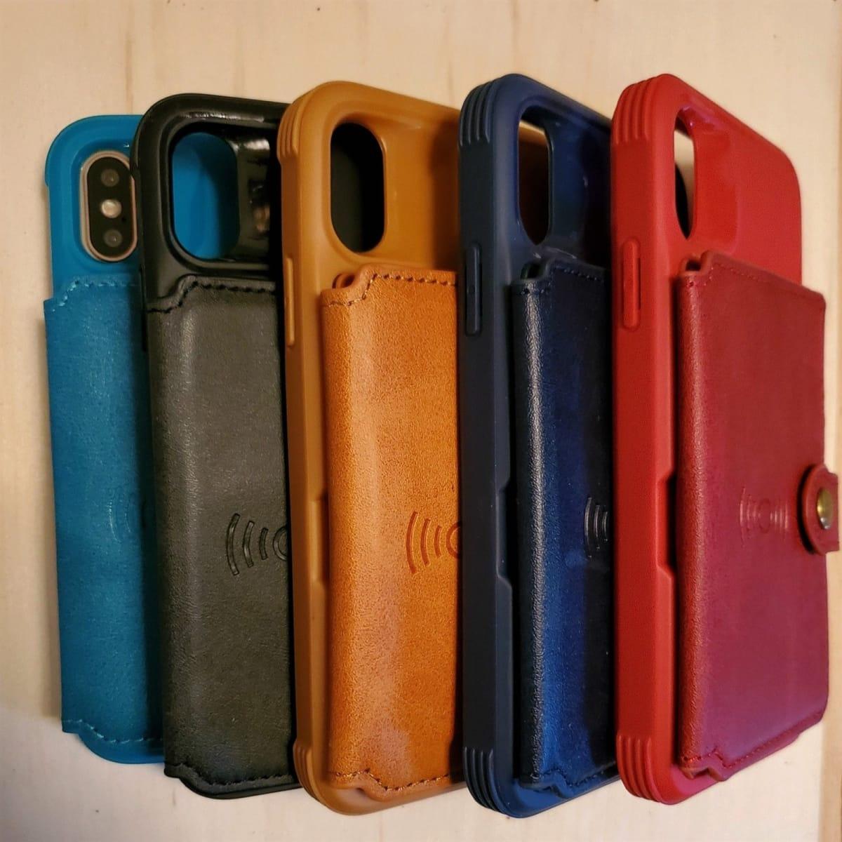 phone case/ wallet