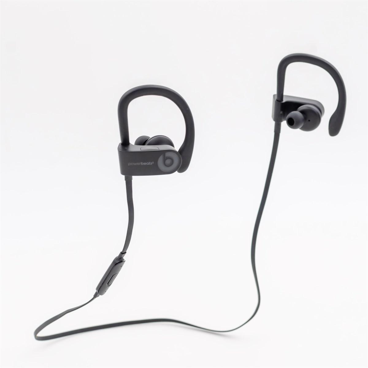 Refurbished Powerbeats3 Bluetooth Headphones Beats By Dre 70 Shipped Reg 150 Gina S Kokopelli