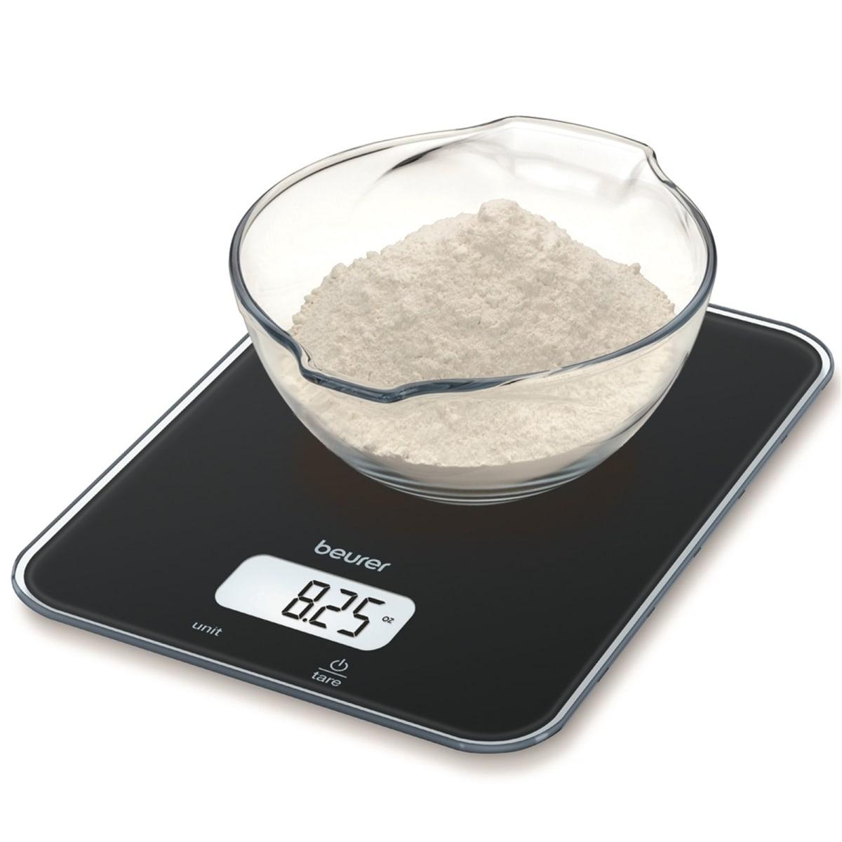 Multi-Function Digital Kitchen Scale- .49, Original Price .99