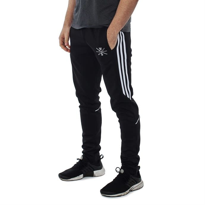 Dry-Fit Track Joggers- .99! Retails for .99! Free Shipping!