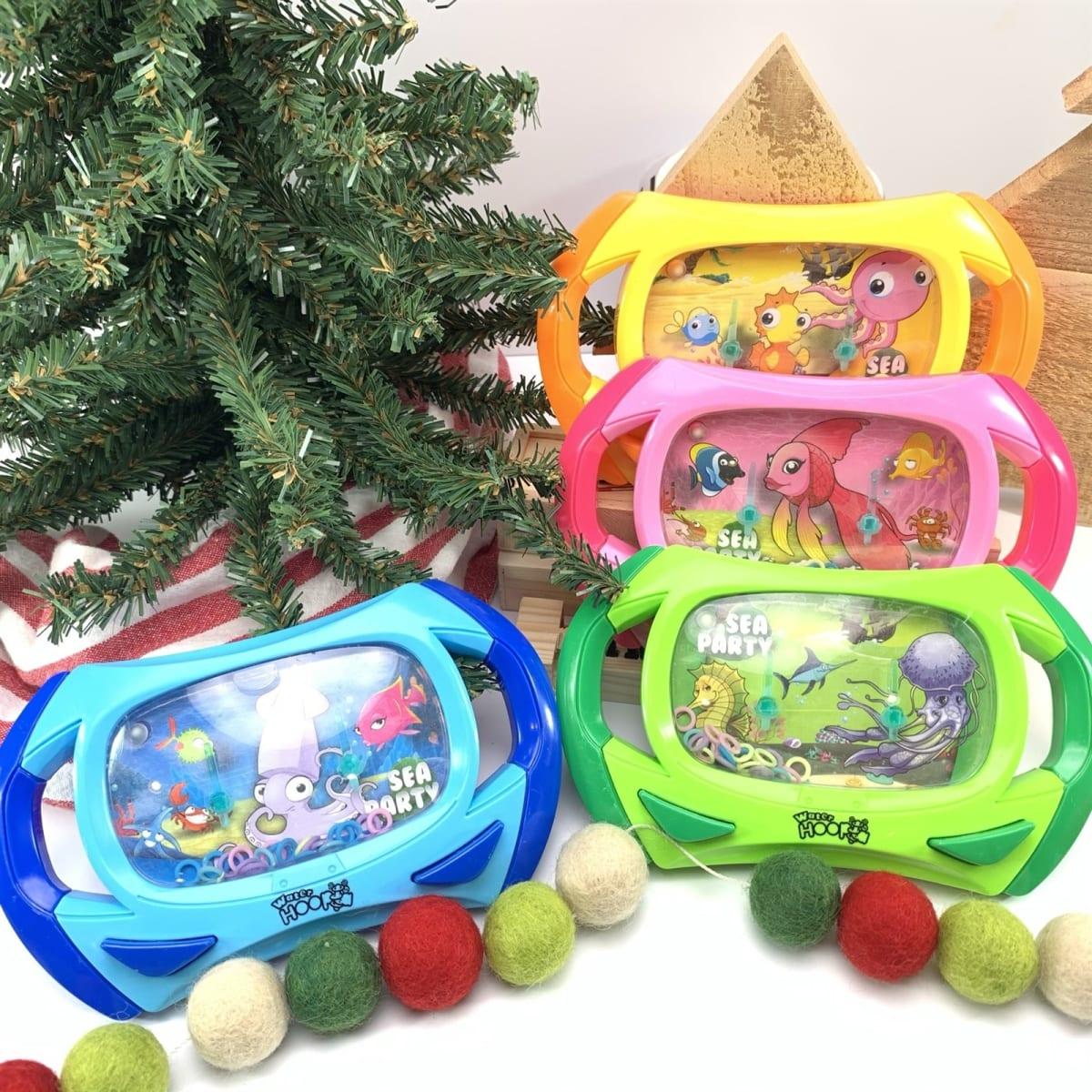 Ultimate Fun Water Toys