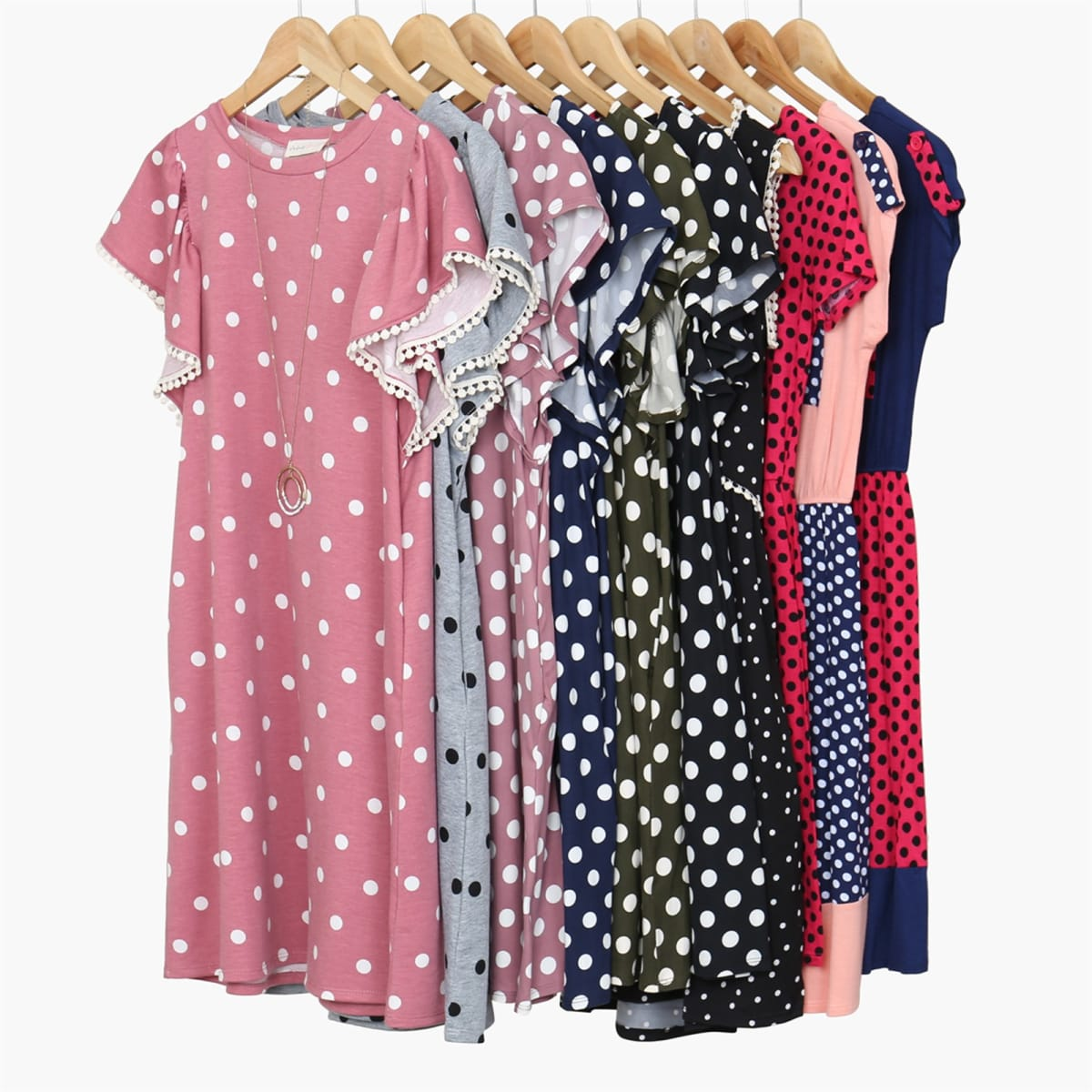 .99 Dresses at Jane with Free Shipping!