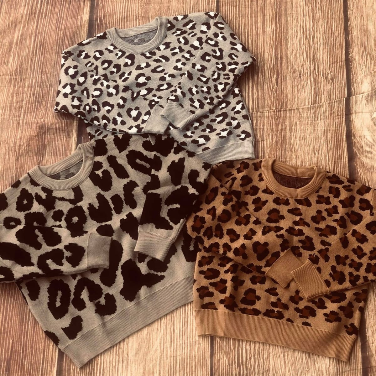 .99 Fall Sweater | 3 Colors at Jane!