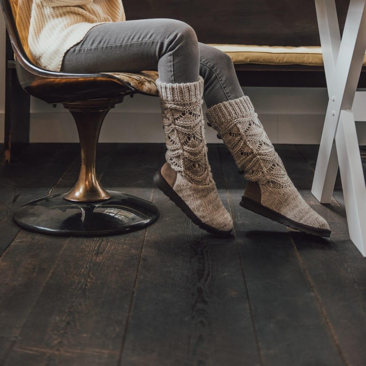 MUK LUKS® Jamie Boots $14.99