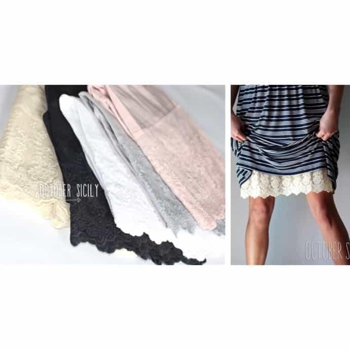 67c23674df458 Lace Dress Extender   Full Slip   S-3XL   Jane