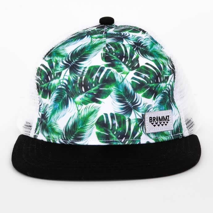 93450e13f BRIMMZ Hats!   Adult & Kid Sizes