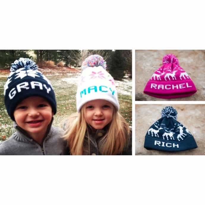 f9bde3caf7d74 KIDS Personalized Stocking Caps