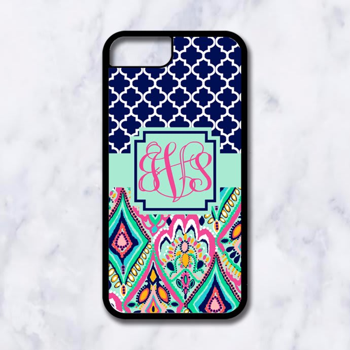 outlet store 5a7ae 206e5 Personalized Phone Cases