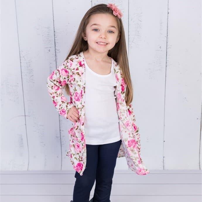 34cc671db37 Butter Soft Swing Dress   Cardigans