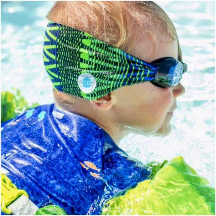 b0f3141e461f Splash Swim Goggles | Fun, Fashionable, & Comfortable | Jane