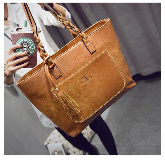 7cf6f089103 Tote Vintage Leather Handbag