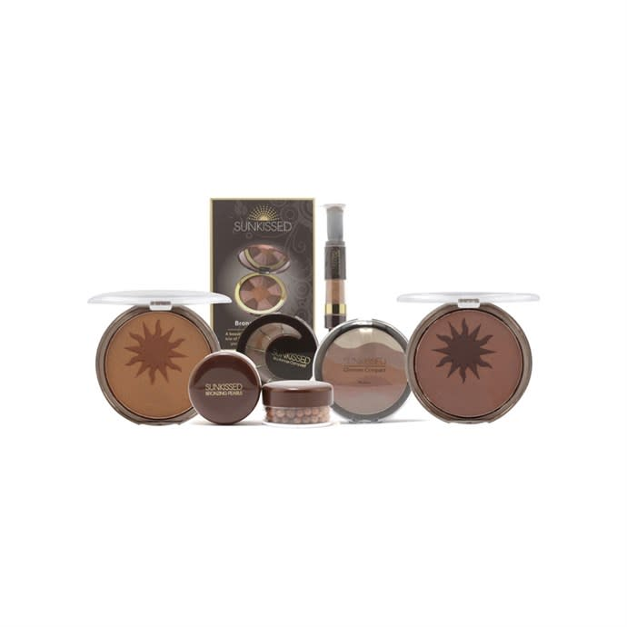 1cc70dfae6e Sunkissed Bronzing Compacts   Free Shipping   Jane