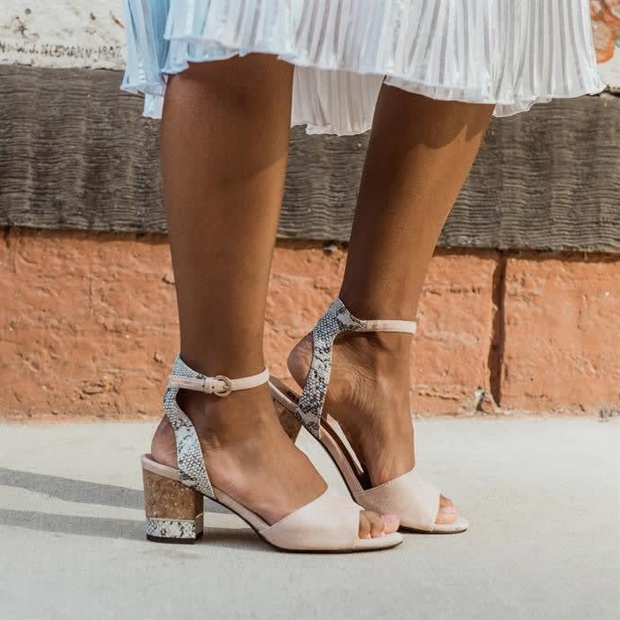 a2e5df986c8f MUK LUKS ® Women s Sasha Sandals