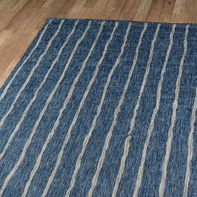 Polypropylene Indoor/Outdoor Rug 2x3 | Free Shipping