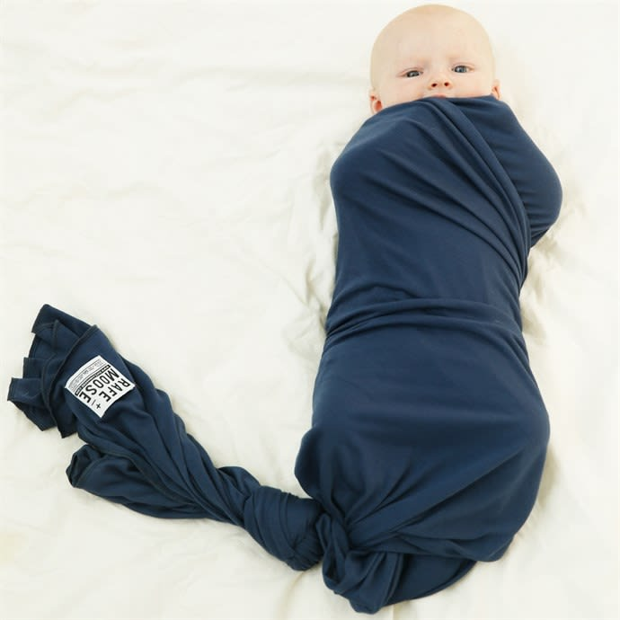 71987512c Jumbo Jersey Swaddle Blankets | New Colors