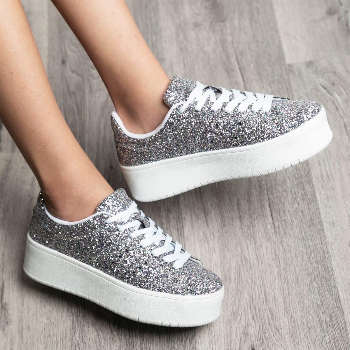 c06b76061e Hero Sneakers by J. Adams | Jane
