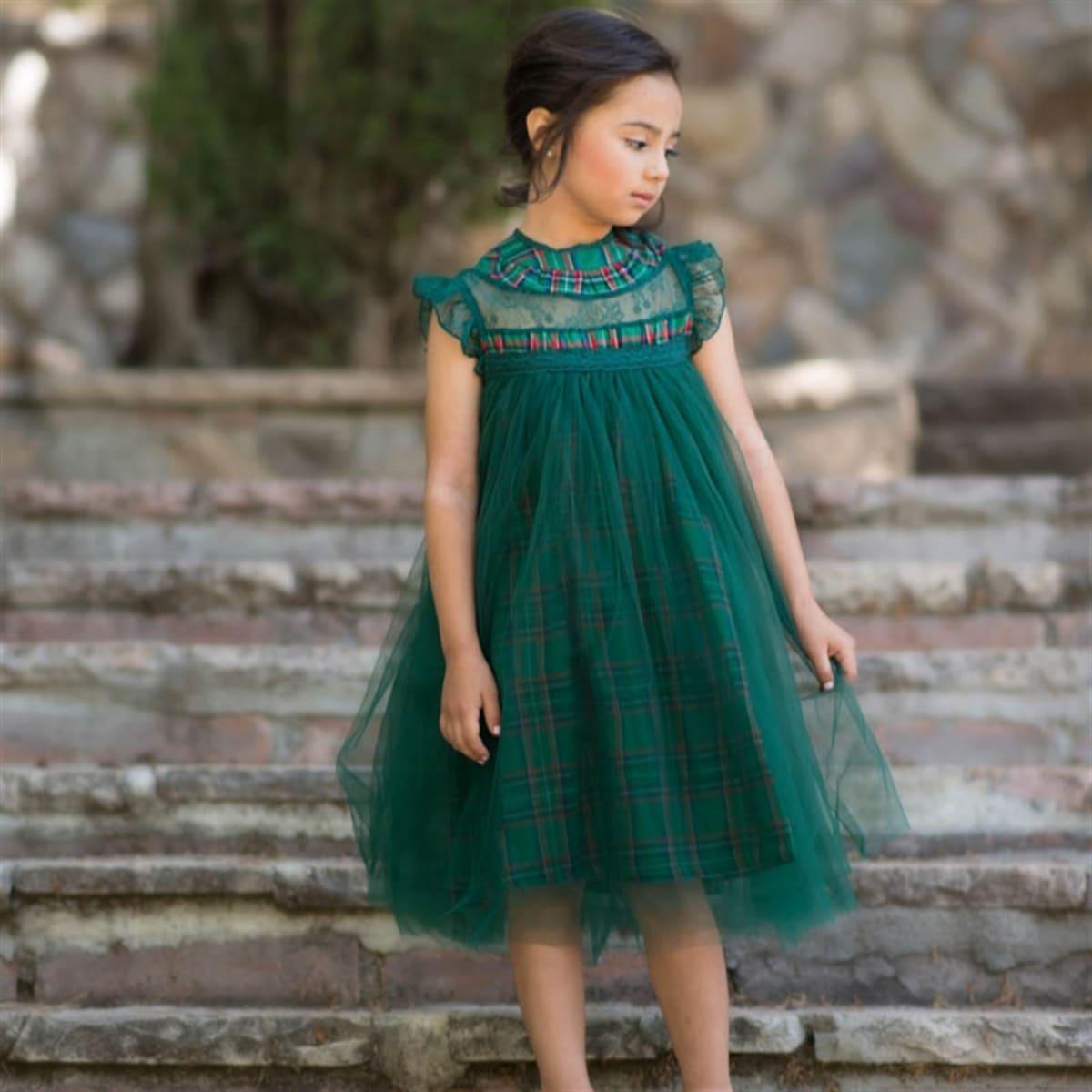 26452d815eaf Magnolia Smock Dress | New Fall Colors | Jane