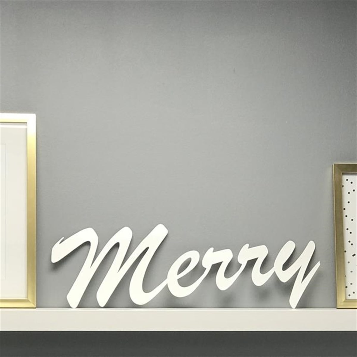 Laser Cut Metal Signs >> Laser Cut Metal Art Signs