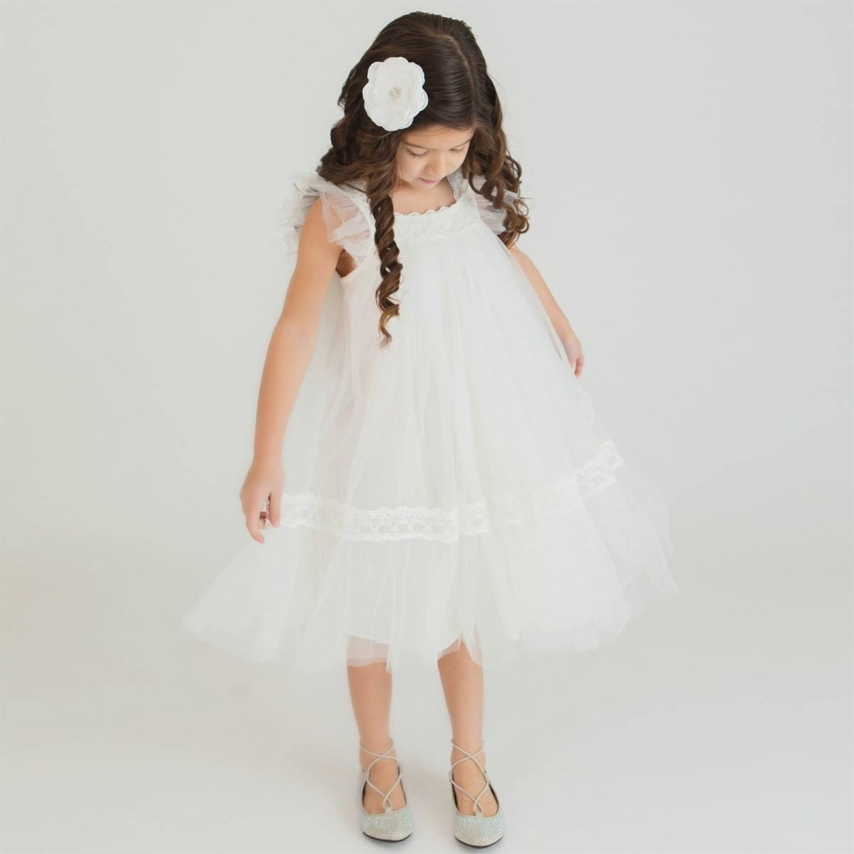 55fb819d46b422 Easter Spring Dresses | 6 Colors | 10 sizes | Jane