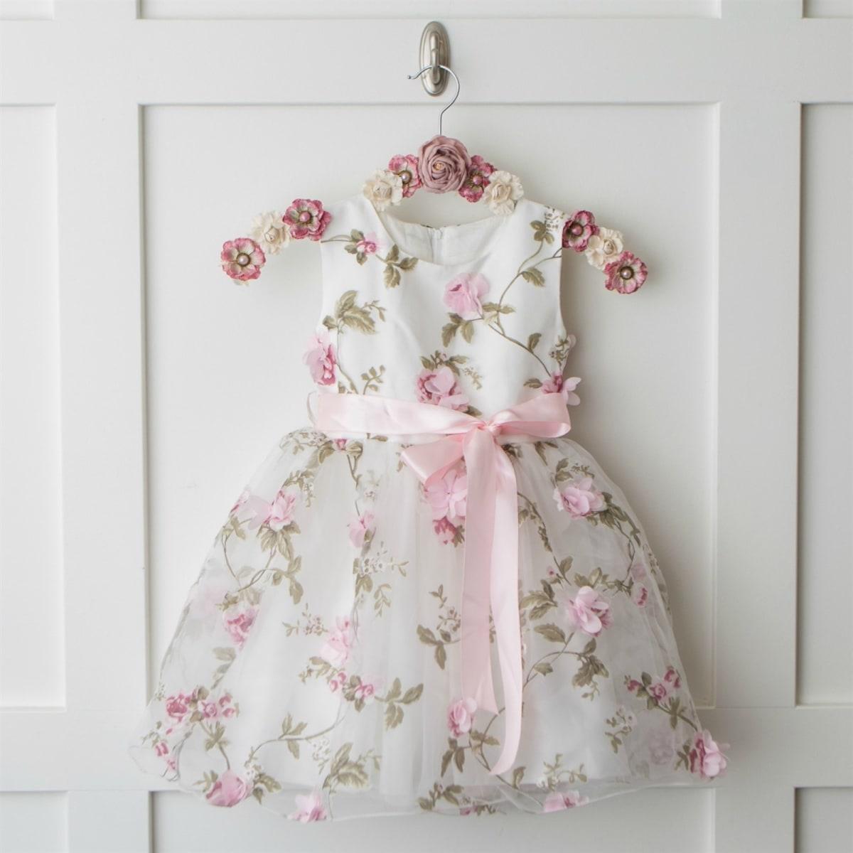 2a7f90ca7b3a5 Perfect Easter Dresses   Jane