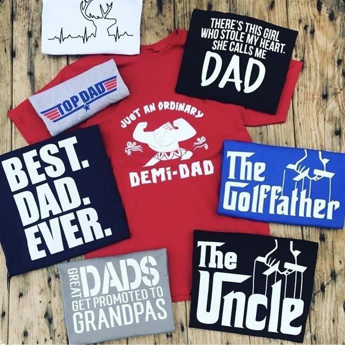 67002a13 Dad Tees | Jane