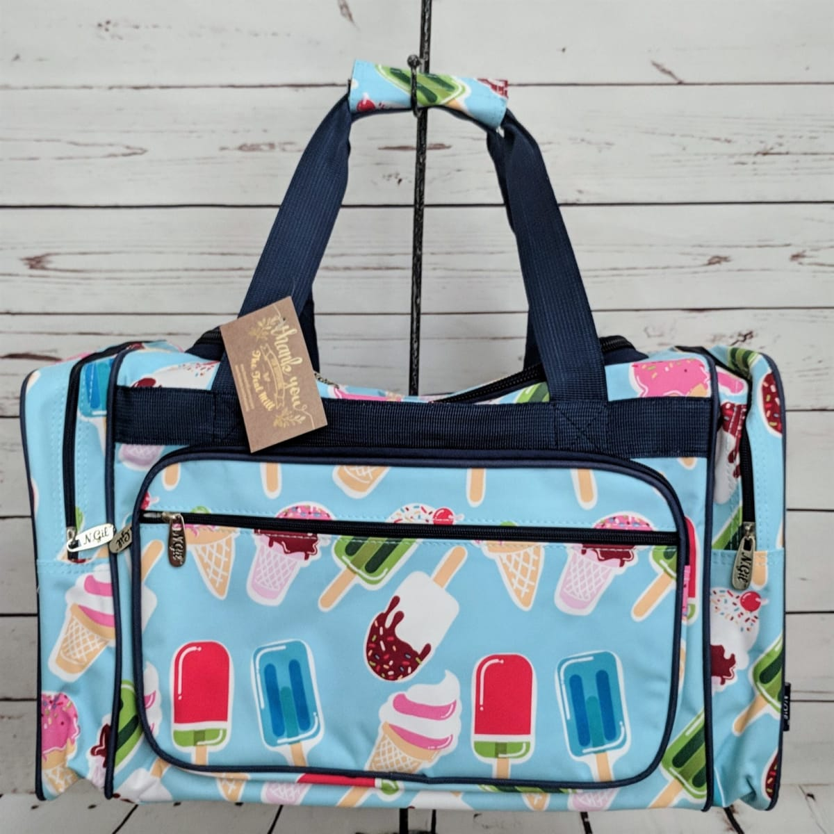 f0696bf0bf6f Carry On Duffel Bag | 46 Prints