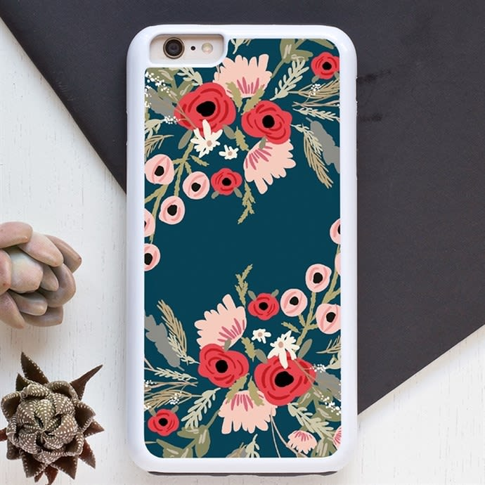 premium selection a59bb c604d iPhone/Android Cell Phone Cases | Jane