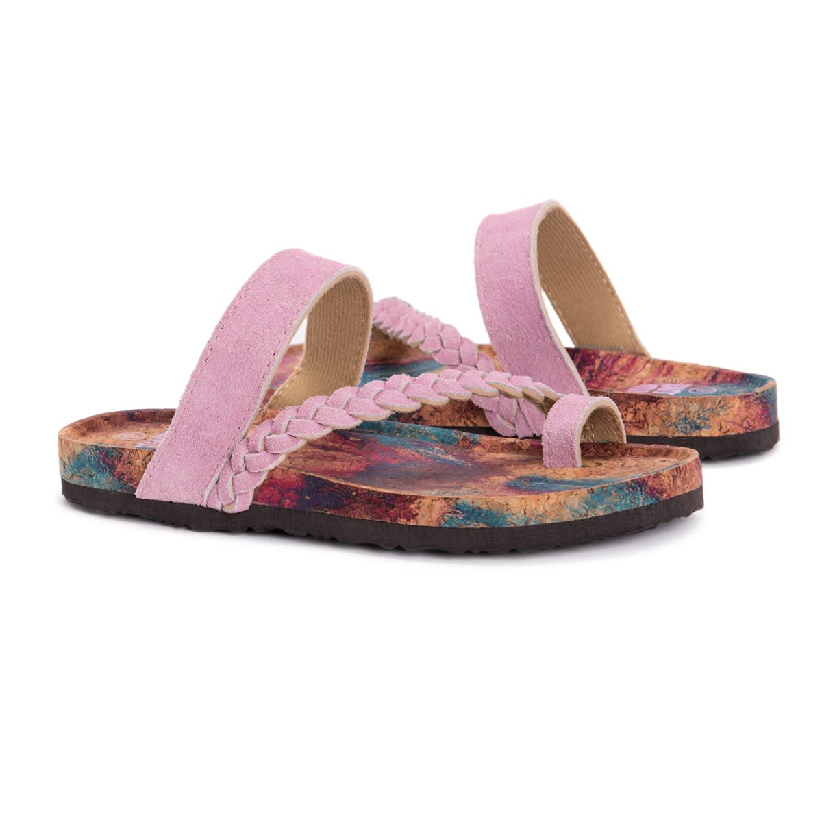 MUK LUKS® Women's Keia Sandals