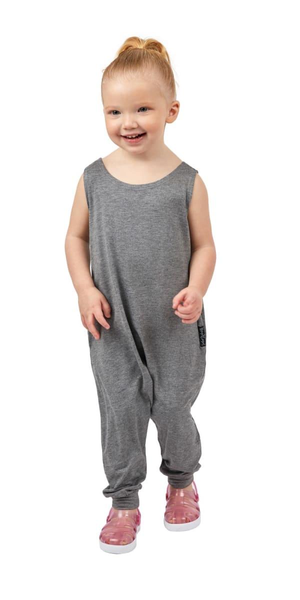 eced29c121e Toddler Jumpsuit