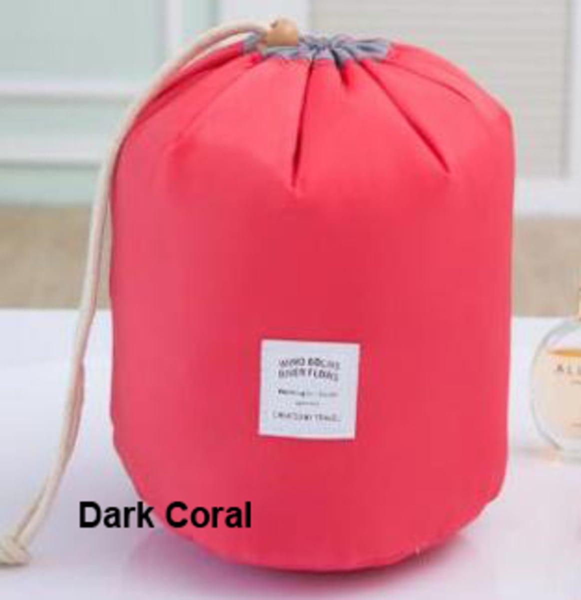 Travel Cosmetic Bag / B2G1 Free