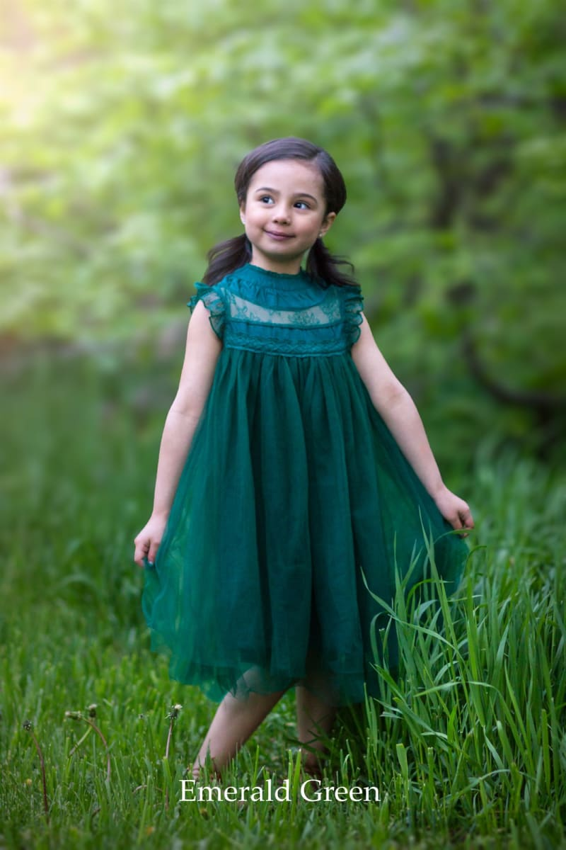 108a2af5fd52c Magnolia Smock Dress | New Fall Colors | Jane