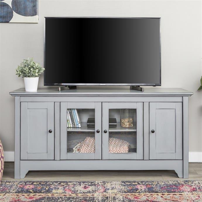 Etonnant Seller: Walker Edison Furniture Company LLC Deals   Jane