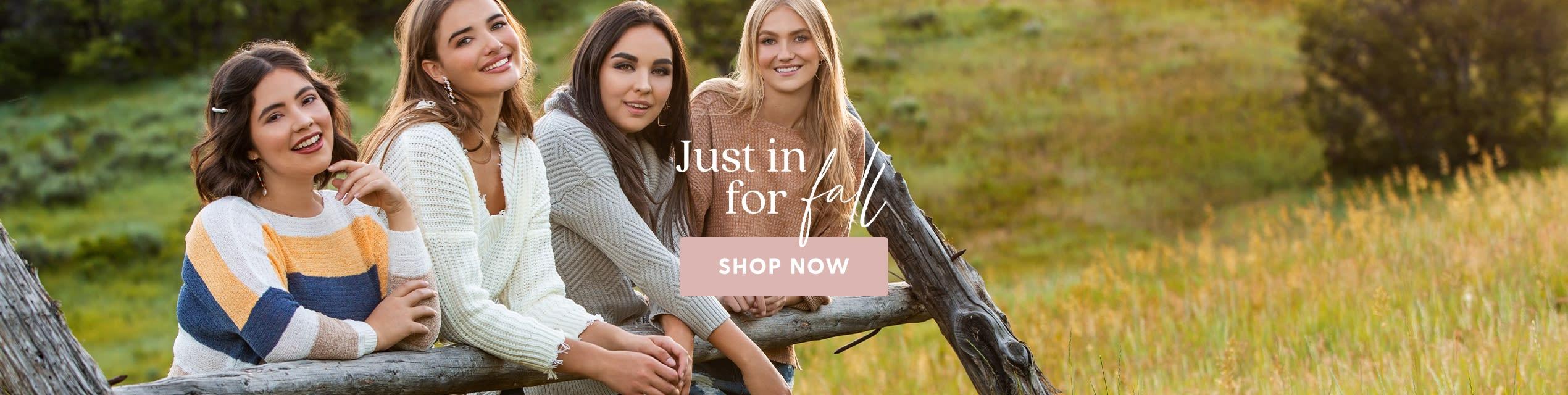 Daily Boutique Deals | Jane
